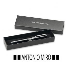 Gamex Pointer Pen