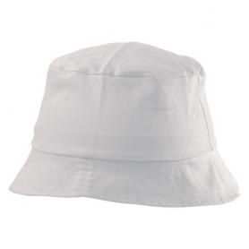 Chapeau de Marvin