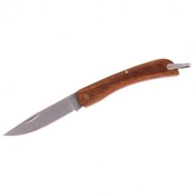 Couteau de campagne