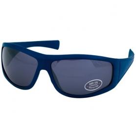 Premia lunettes de soleil