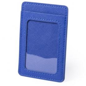 Porte-cartes portefeuille