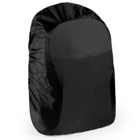 Housse de sac à dos Trecy