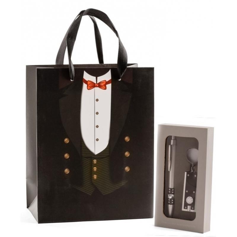 Set Cadeau pour Homme  Coffret Cadeau pour Homme Mariage