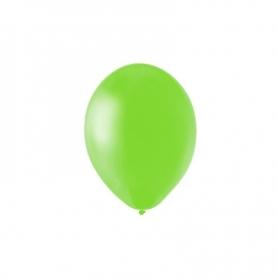 Ballon Vert Pistache
