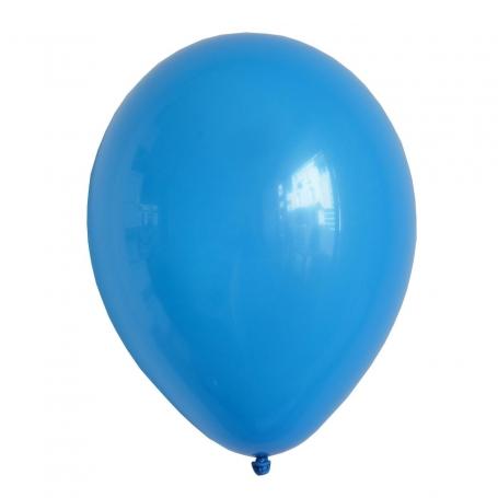 Ballon Bleu  Ballons Décoratifs pour Mariage