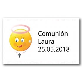 Petit Cadeau Pratique pour Invités Communion