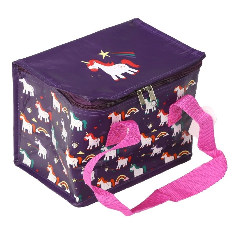 Sac Thermo Licorne