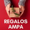 Cadeaux bon marché pour Ampas, écoles, jardins d'enfants, enfants, femmes et hommes