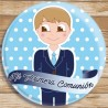 Grossistes Badges Communion Vente en gros